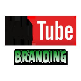 YouTube Branding