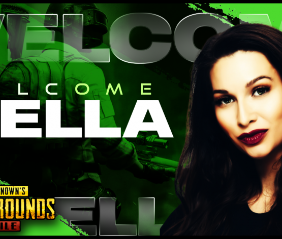 Welcome to Clash School Bella Fox!