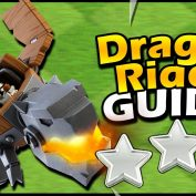 Learn HOW TO USE the Dragon Riders!! GUIDE by CarbonFin Gaming